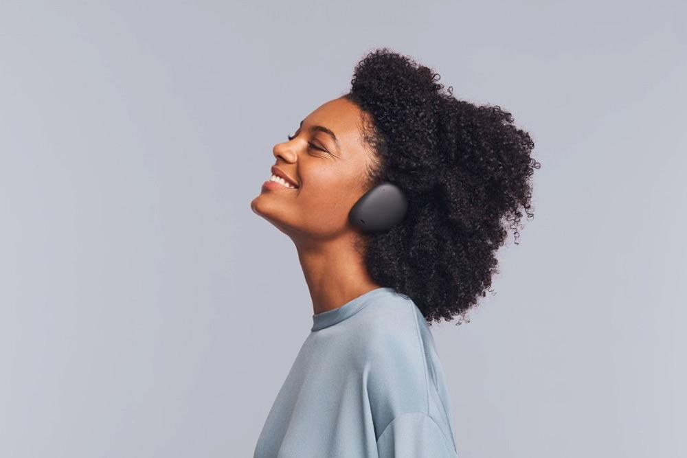 Human-Headphones-Human-Inc-04