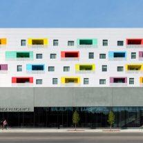 Independence-Library-Apartments-John-Ronan-James-Florio-01