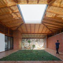 La-casa-silencio-Natura-Futura-Arquitectura-Lorena-Darquea-01
