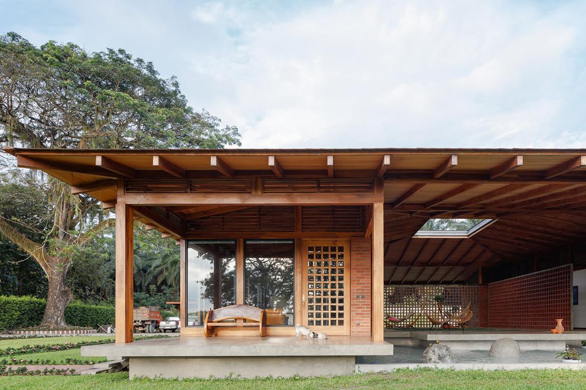 La-casa-silencio-Natura-Futura-Arquitectura-Lorena-Darquea-05