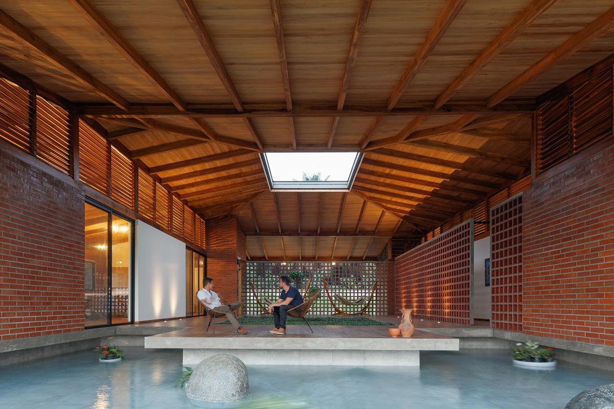 La-casa-silencio-Natura-Futura-Arquitectura-Lorena-Darquea-08
