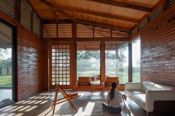 La-casa-silencio-Natura-Futura-Arquitectura-Lorena-Darquea-09