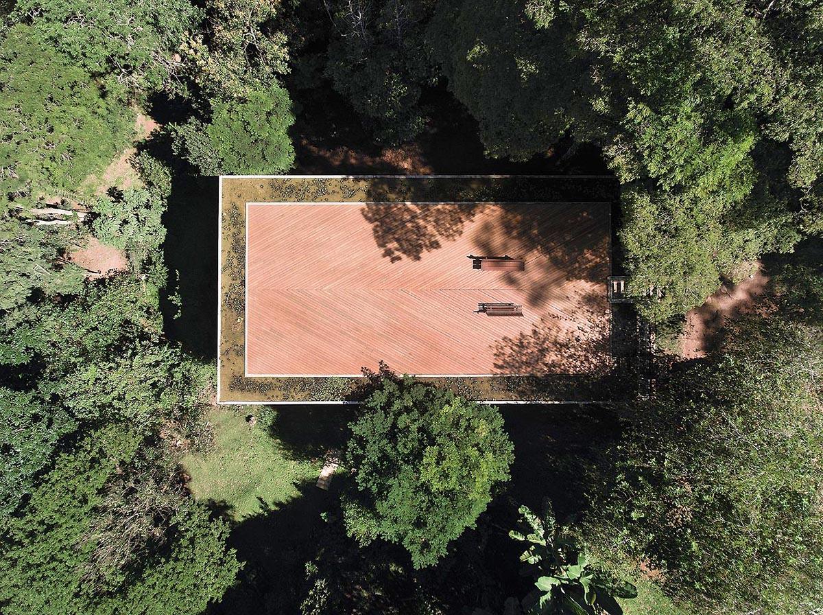 Library-House-Atelier-Branco-Arquitetura-03