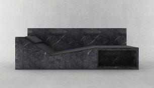 M5-Francesco-Balzano-Studio-Twentyseven-01