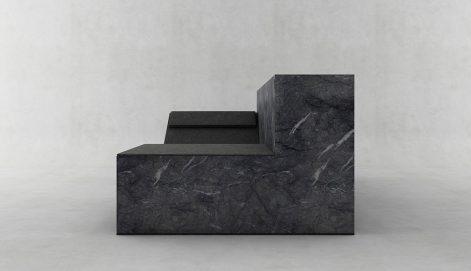 M5-Francesco-Balzano-Studio-Twentyseven-02
