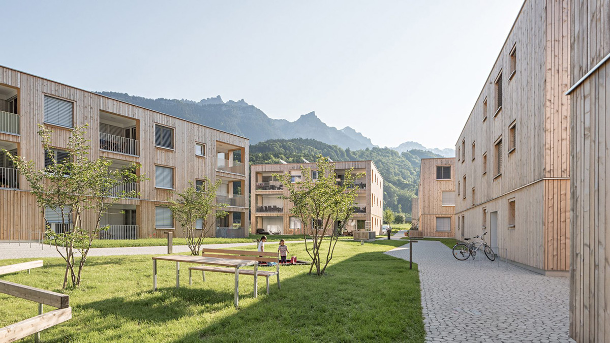 Maierhof-housing-Feld72-Hertha-Hurnaus-01