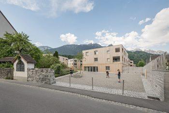 Maierhof-housing-Feld72-Hertha-Hurnaus-04