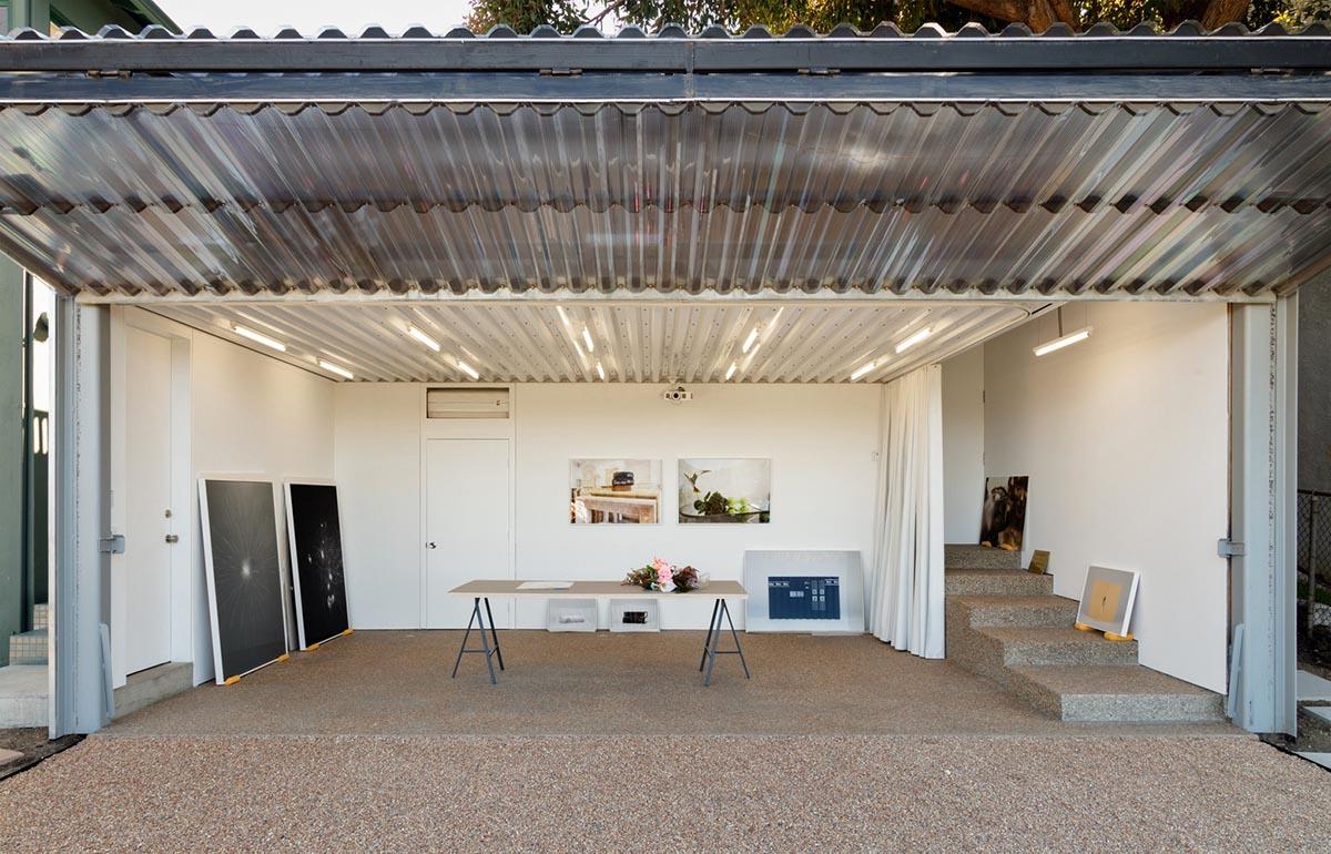 Mount-Washington-Studio-FAR-frohn-rojas-Brica-Wilcox-04