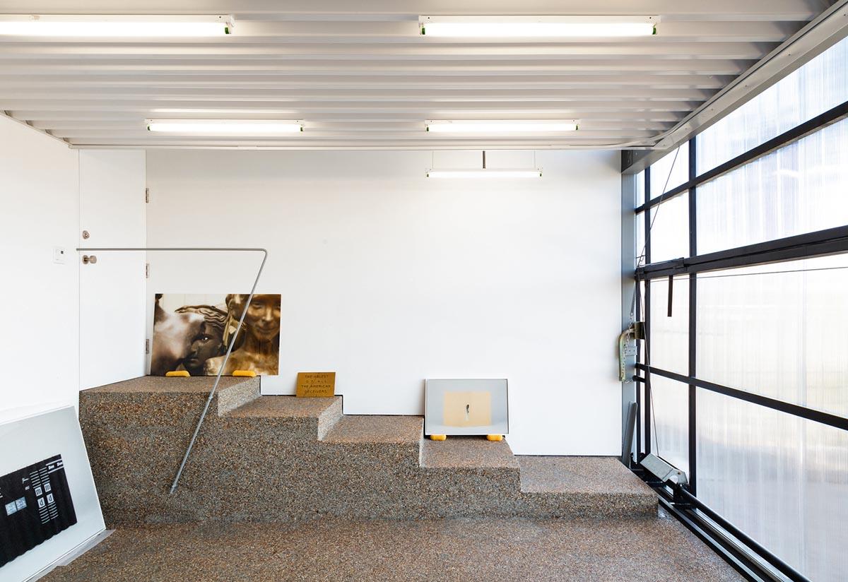 Mount-Washington-Studio-FAR-frohn-rojas-Brica-Wilcox-07