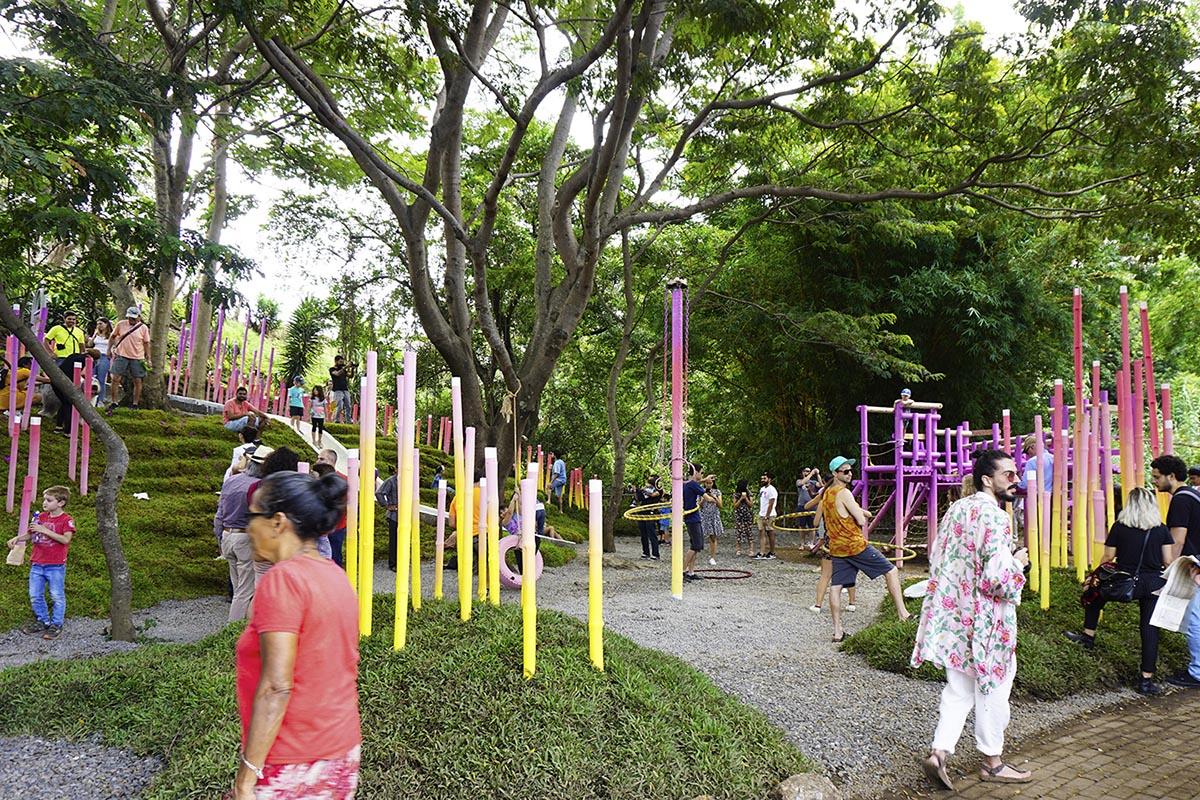 Parque-O2-Taller KEN-Andres-Garcia-02