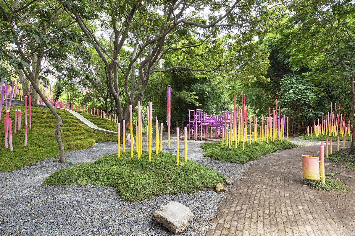 Parque-O2-Taller KEN-Andres-Garcia-07