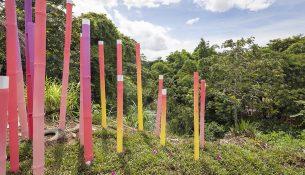 Parque-O2-Taller KEN-Andres-Garcia-08
