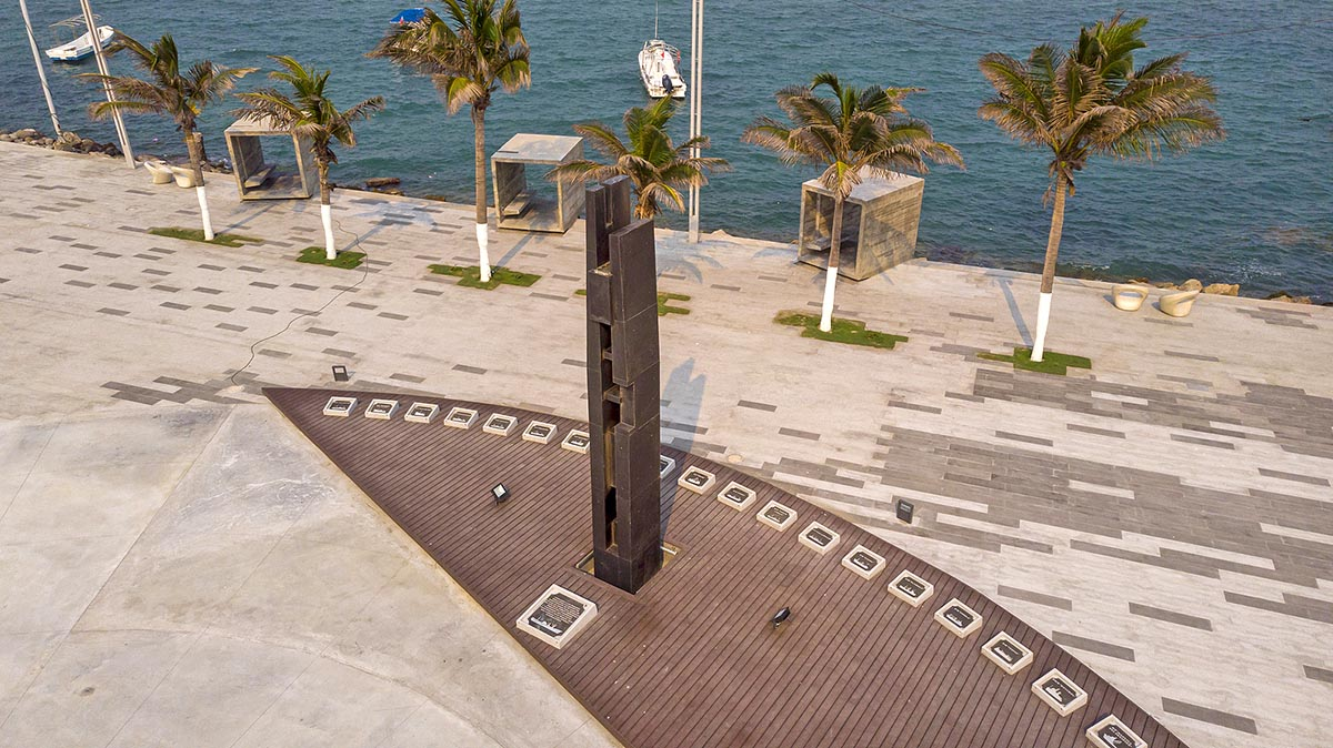 Plaza-Marina-Mercante-Taller-DIEZ-05-Luis-Gordoa-06