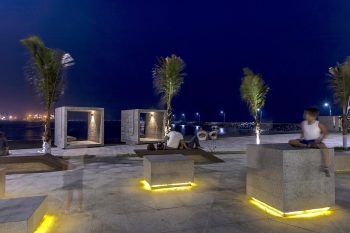 Plaza-Marina-Mercante-Taller-DIEZ-05-Luis-Gordoa-08
