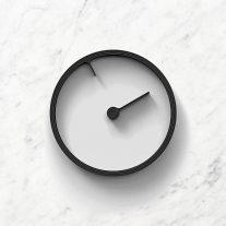 Reverse-Clock-Mattice-Boets-01