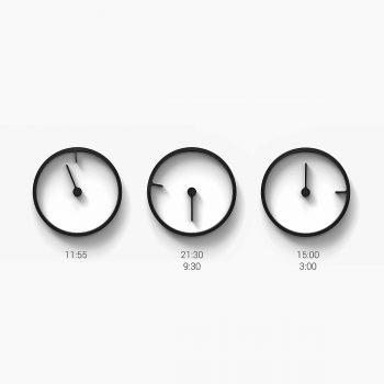 Reverse-Clock-Mattice-Boets-02