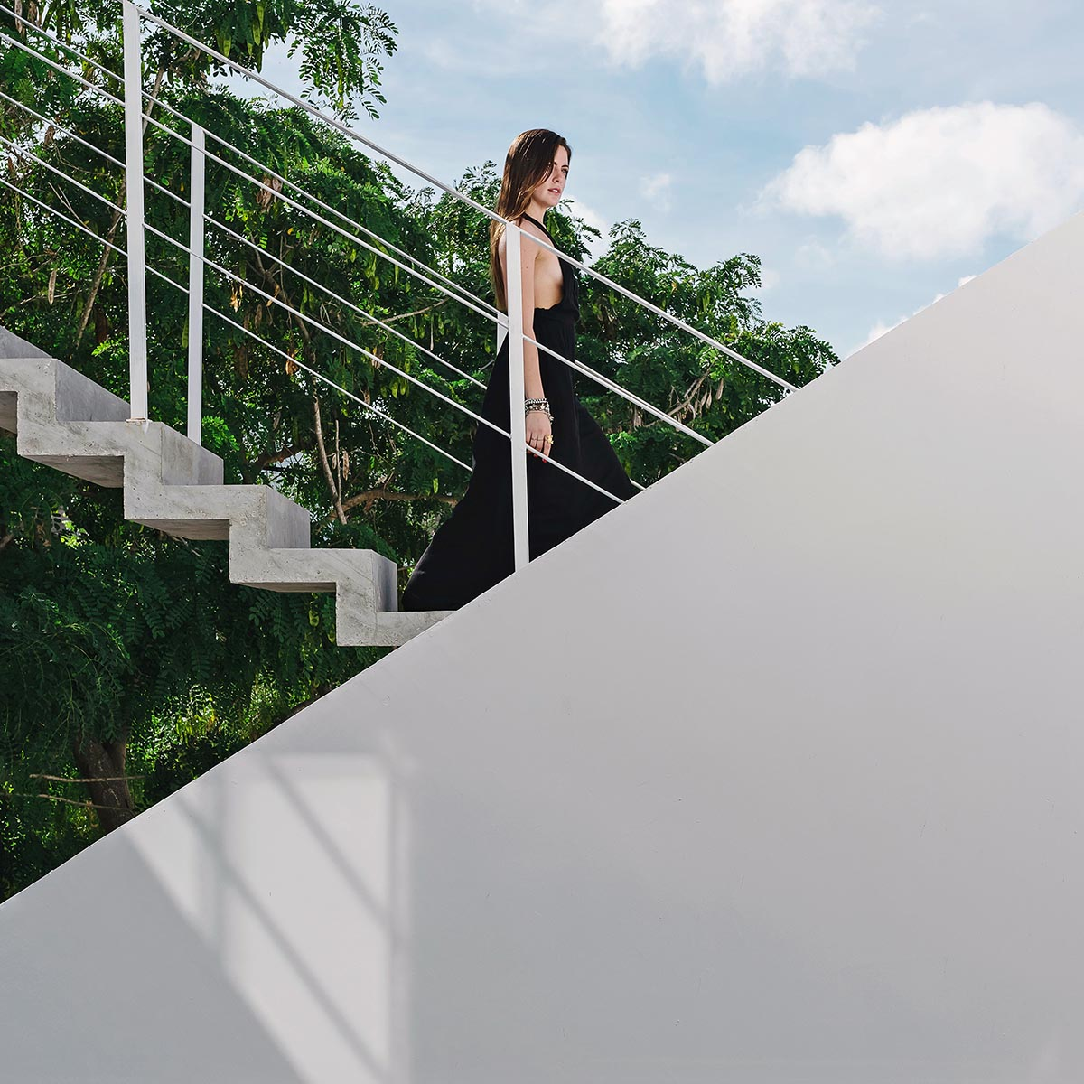 Sonata-Arkham-Projects-Tamara-Uribe-03