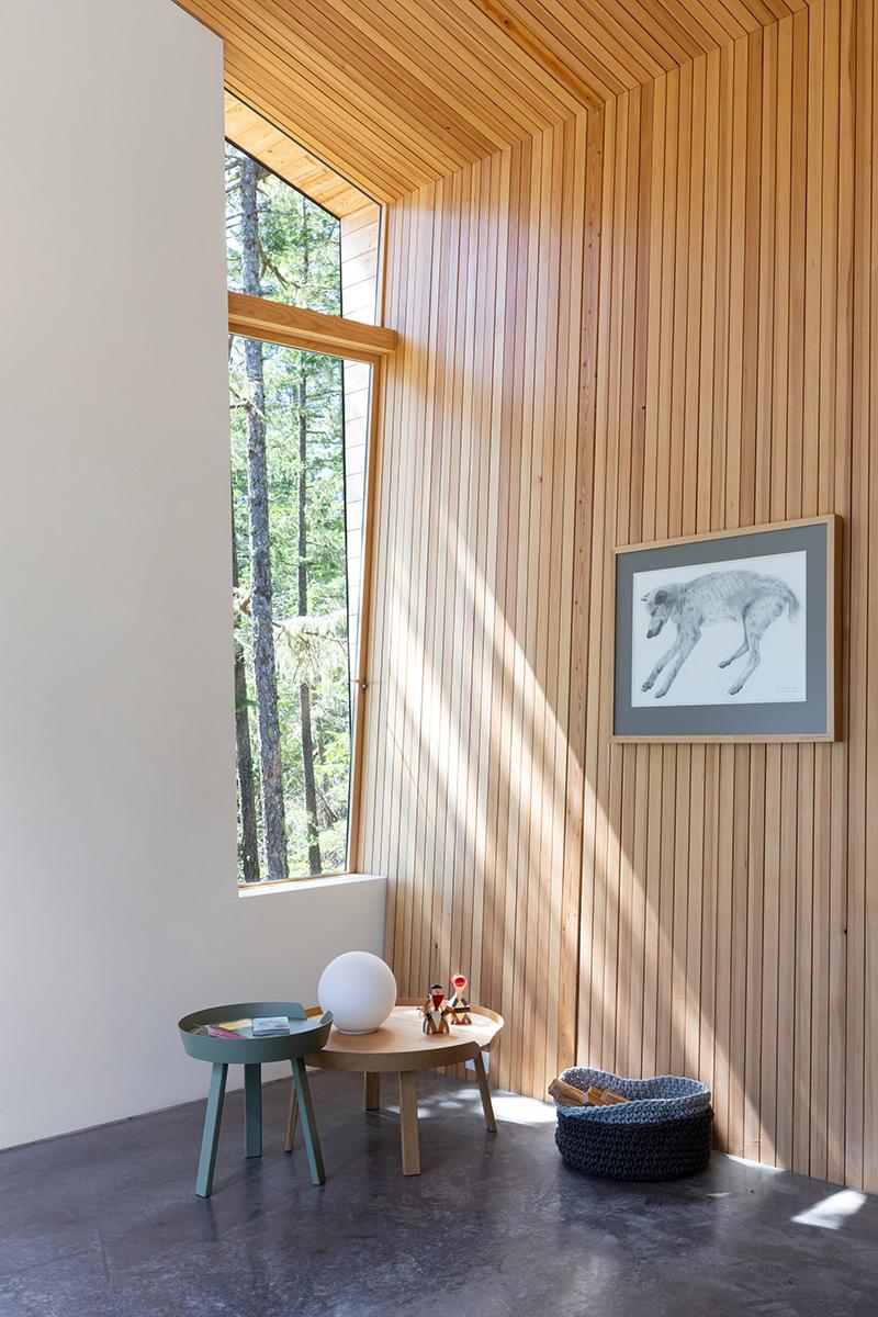 Sooke-01-House-Campos-Studio-Ema-Peter-05