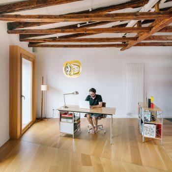 Stored-House-Gon-Arquitectos-Imagen-Subliminal-08