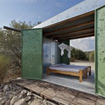 The-Olive-Tree-House-Eva-Sopeoglou-Mariana-Bisti-01