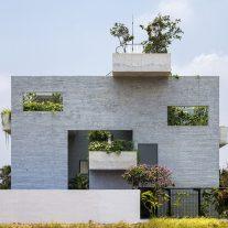 binh-house-votrongnghia-vtn-architects-hiroyuki-iwamoto-1