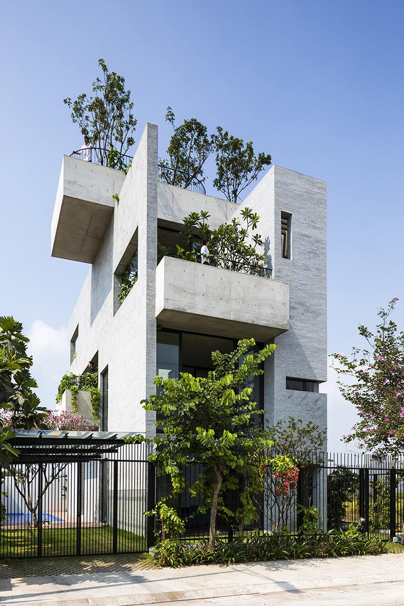 binh-house-votrongnghia-vtn-architects-hiroyuki-iwamoto-2