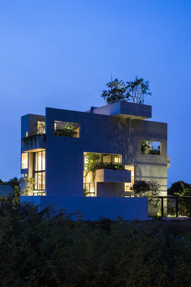 binh-house-votrongnghia-vtn-architects-hiroyuki-iwamoto-6
