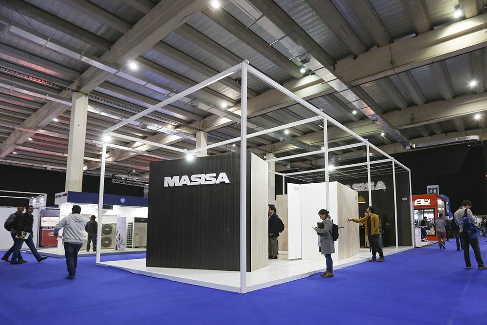 masisa-expoedifica-2019-1