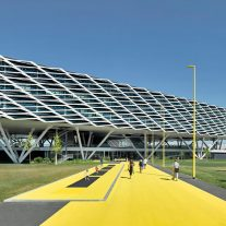 Adidas-World-Sports-Arena-Behnisch-Architekten-David-Matthiessen-01