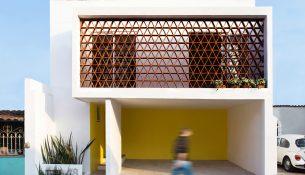 Casa-La-Reserva-AMASArquitectos-Gabriela-Sarahi-01