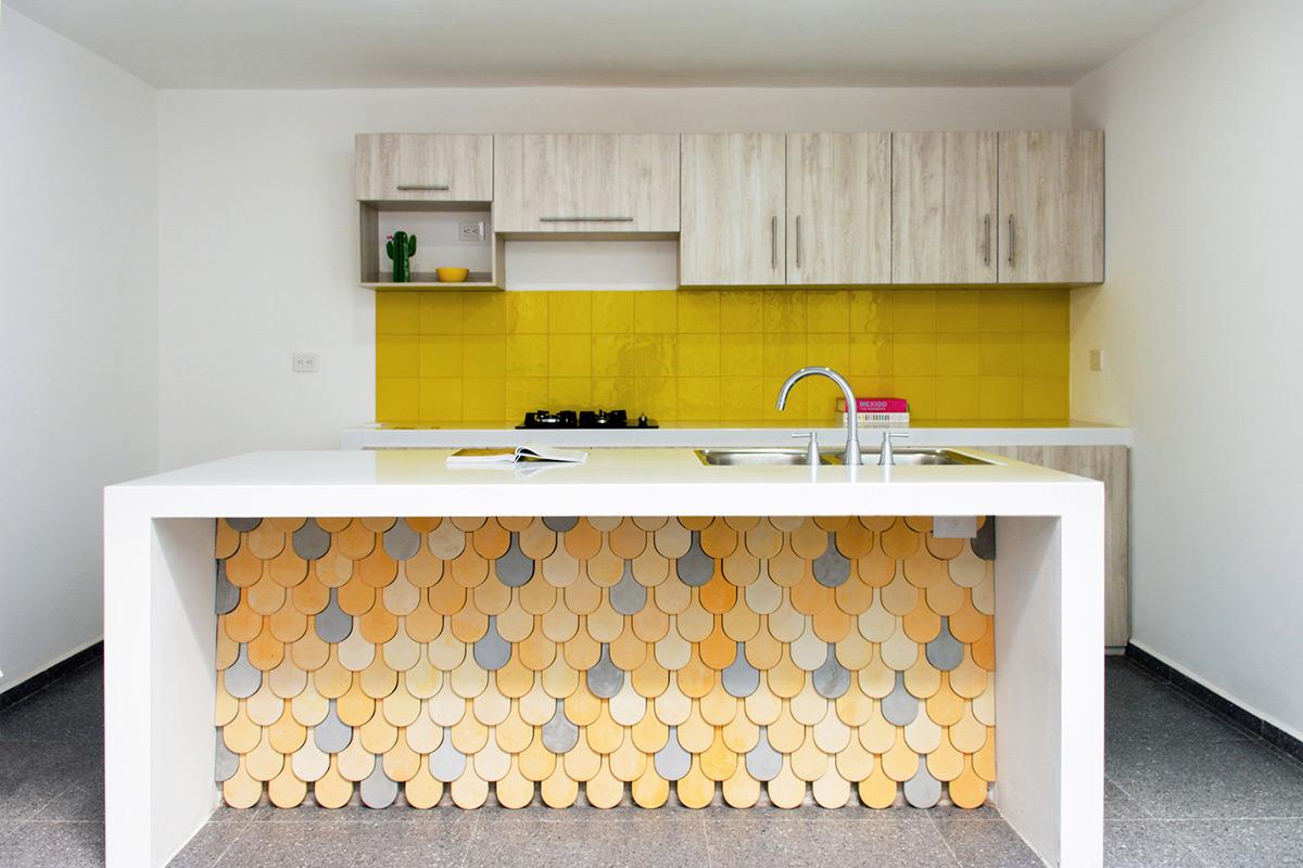 Casa-La-Reserva-AMASArquitectos-Gabriela-Sarahi-03