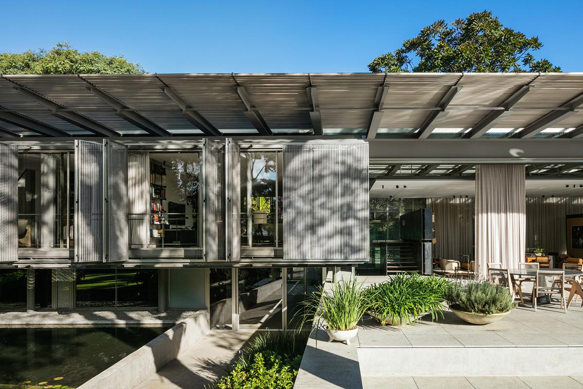 Casa-PE-Andrade-Morettin-Arquitetos-Associados-Nelson-Kon-01