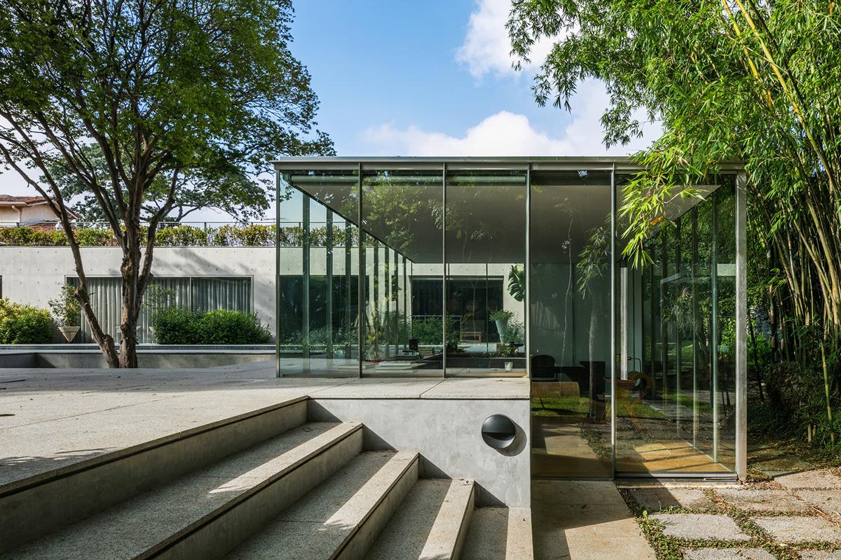 Casa-PE-Andrade-Morettin-Arquitetos-Associados-Nelson-Kon-03