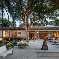 Casa-PE-Andrade-Morettin-Arquitetos-Associados-Nelson-Kon-04