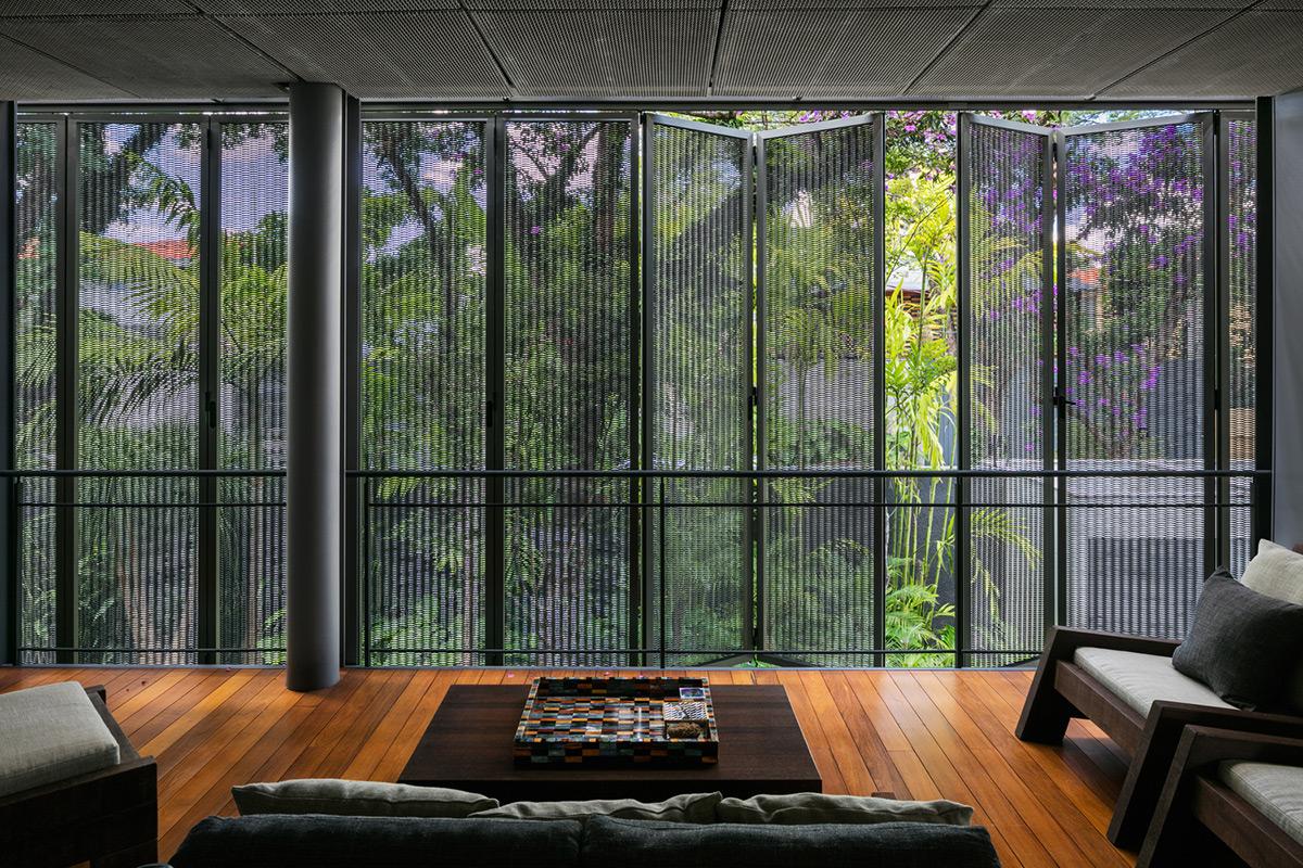 Casa-PE-Andrade-Morettin-Arquitetos-Associados-Nelson-Kon-05