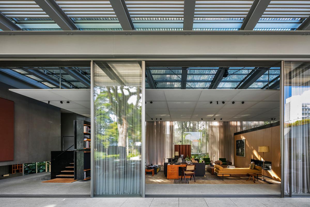 Casa-PE-Andrade-Morettin-Arquitetos-Associados-Nelson-Kon-06