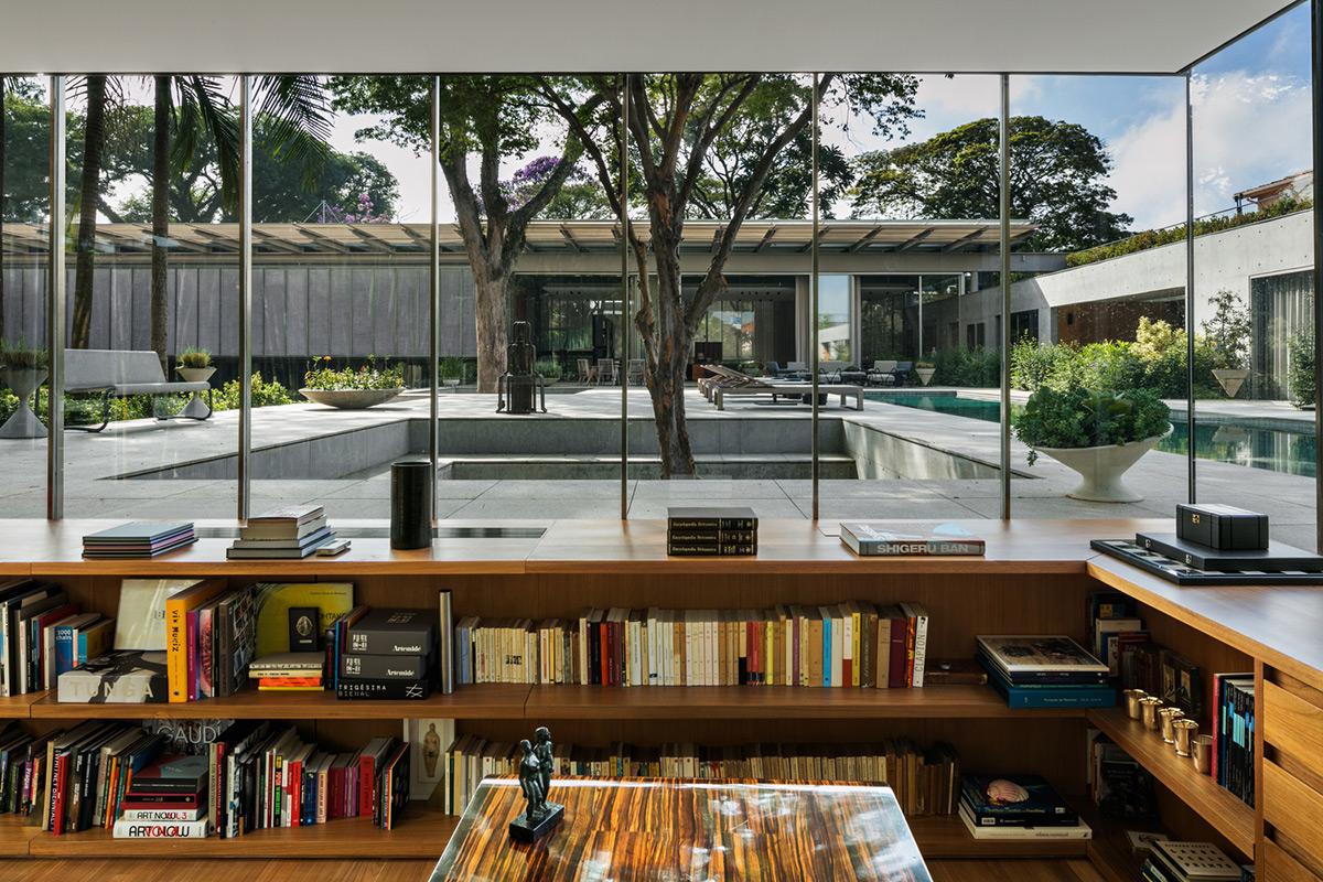 Casa-PE-Andrade-Morettin-Arquitetos-Associados-Nelson-Kon-07