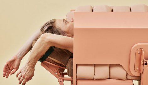 Compression-Carpet-Lucy-McRae-Scottie-Cameron-03