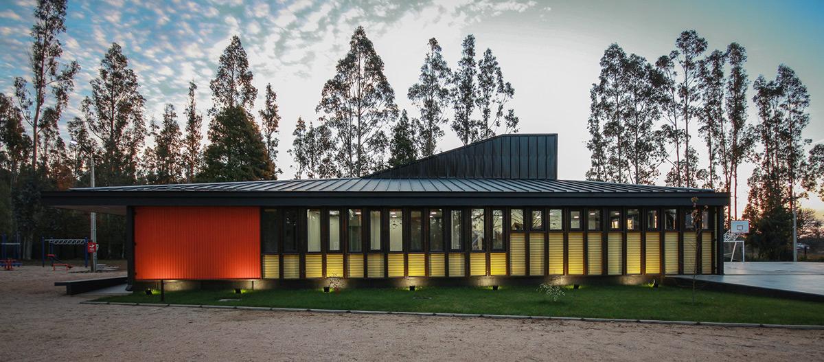 Escuela-Rural-Melirrehue-GVAA-BVA-01