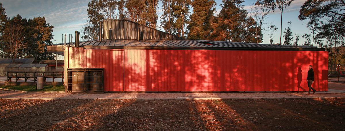 Escuela-Rural-Melirrehue-GVAA-BVA-03