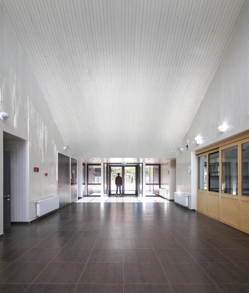 Escuela-Rural-Melirrehue-GVAA-BVA-04