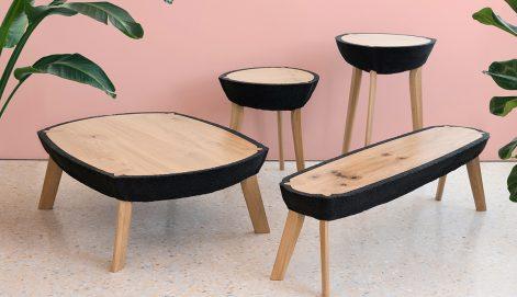 Fikra-Tables-Ammar-Kalo-02
