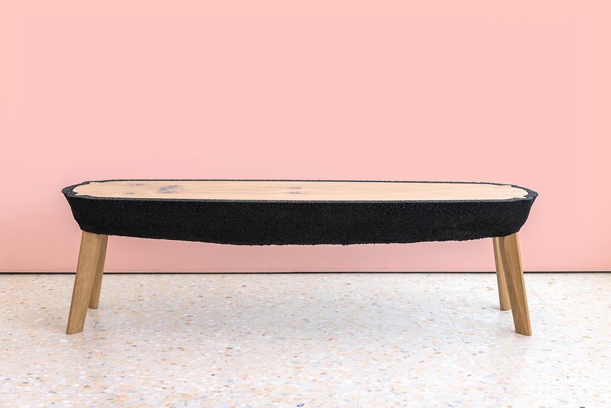 Fikra-Tables-Ammar-Kalo-03