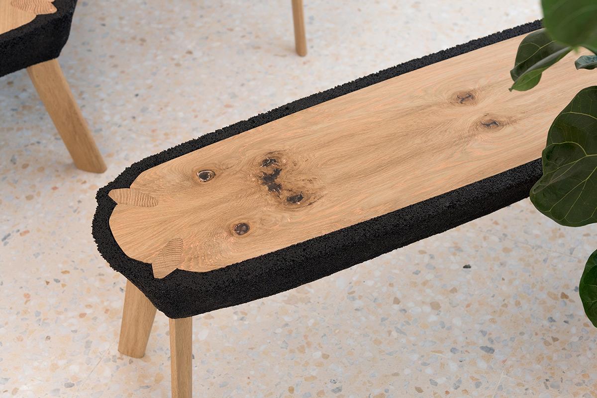 Fikra-Tables-Ammar-Kalo-05