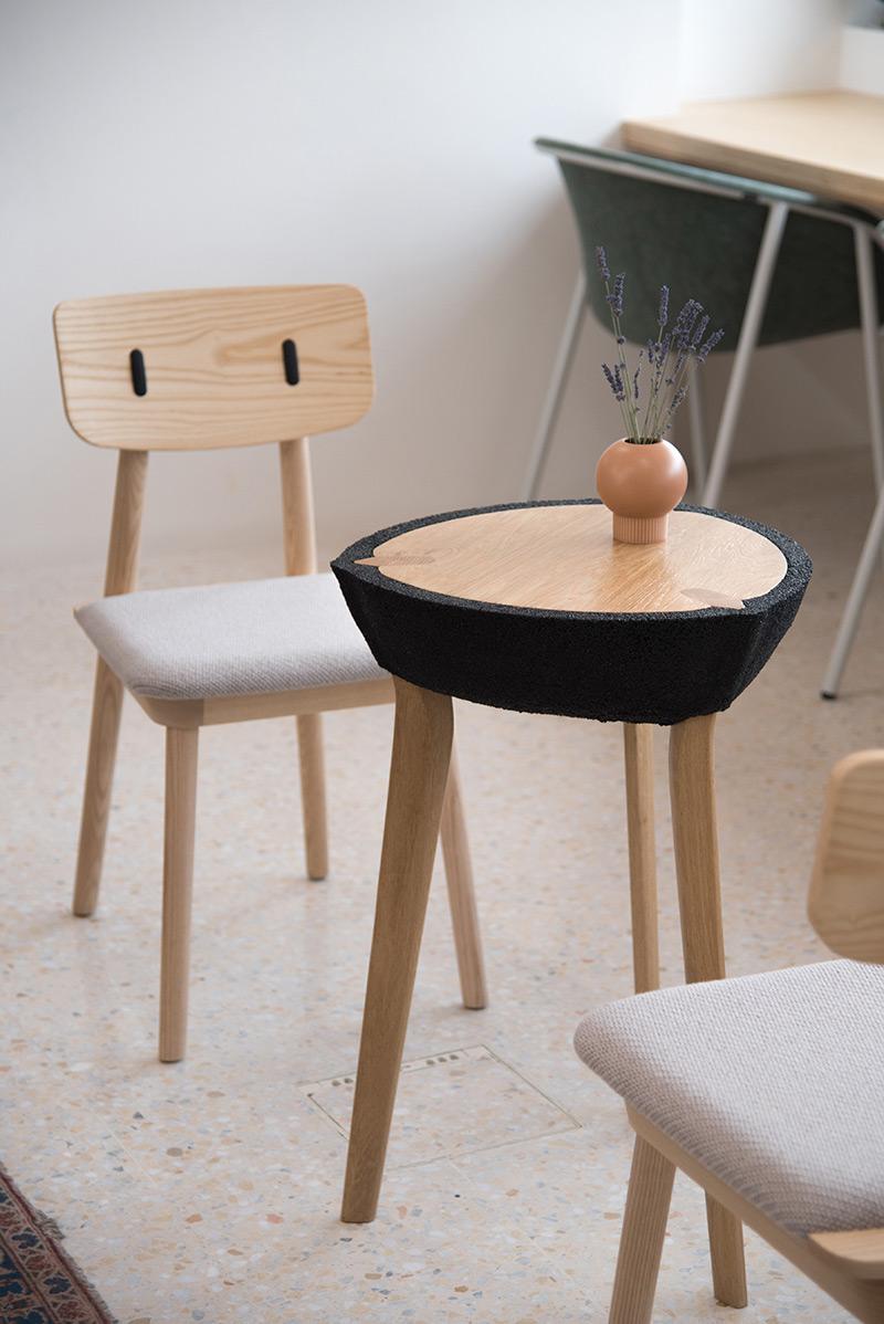 Fikra-Tables-Ammar-Kalo-06