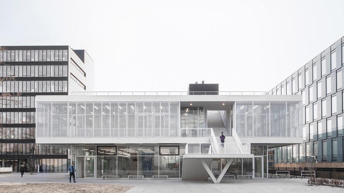 Gerrit-Rietveld-Academy-Paulien-Bremmer-01