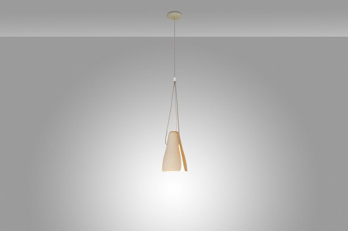 Ginkgo-Lamp-Tim-Brauns-01
