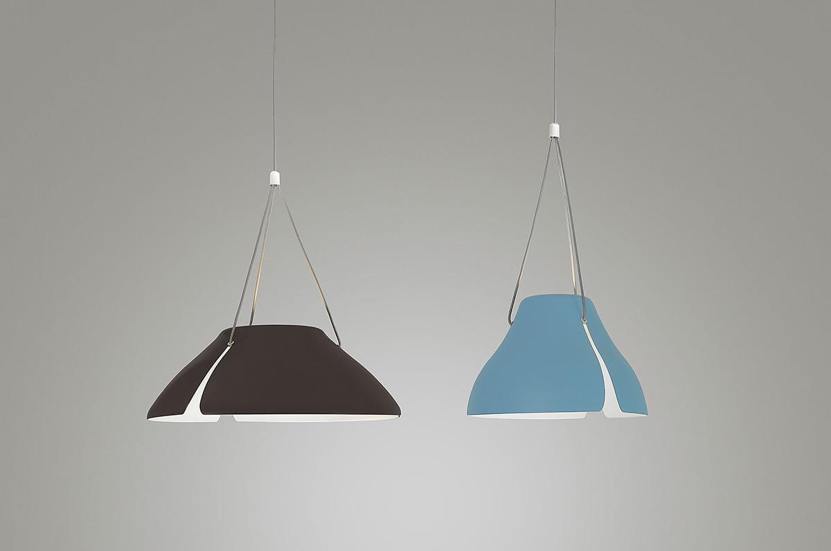 Ginkgo-Lamp-Tim-Brauns-02