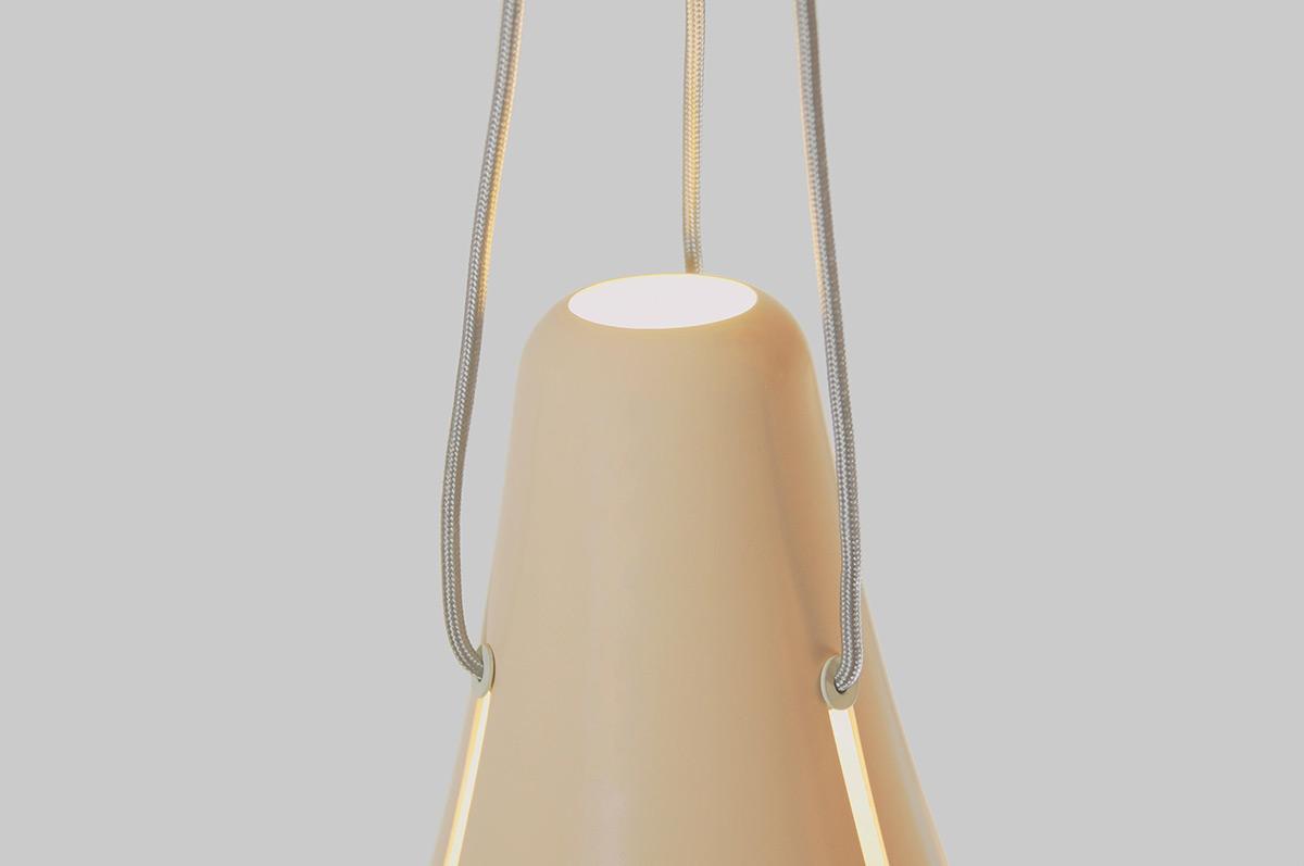 Ginkgo-Lamp-Tim-Brauns-04