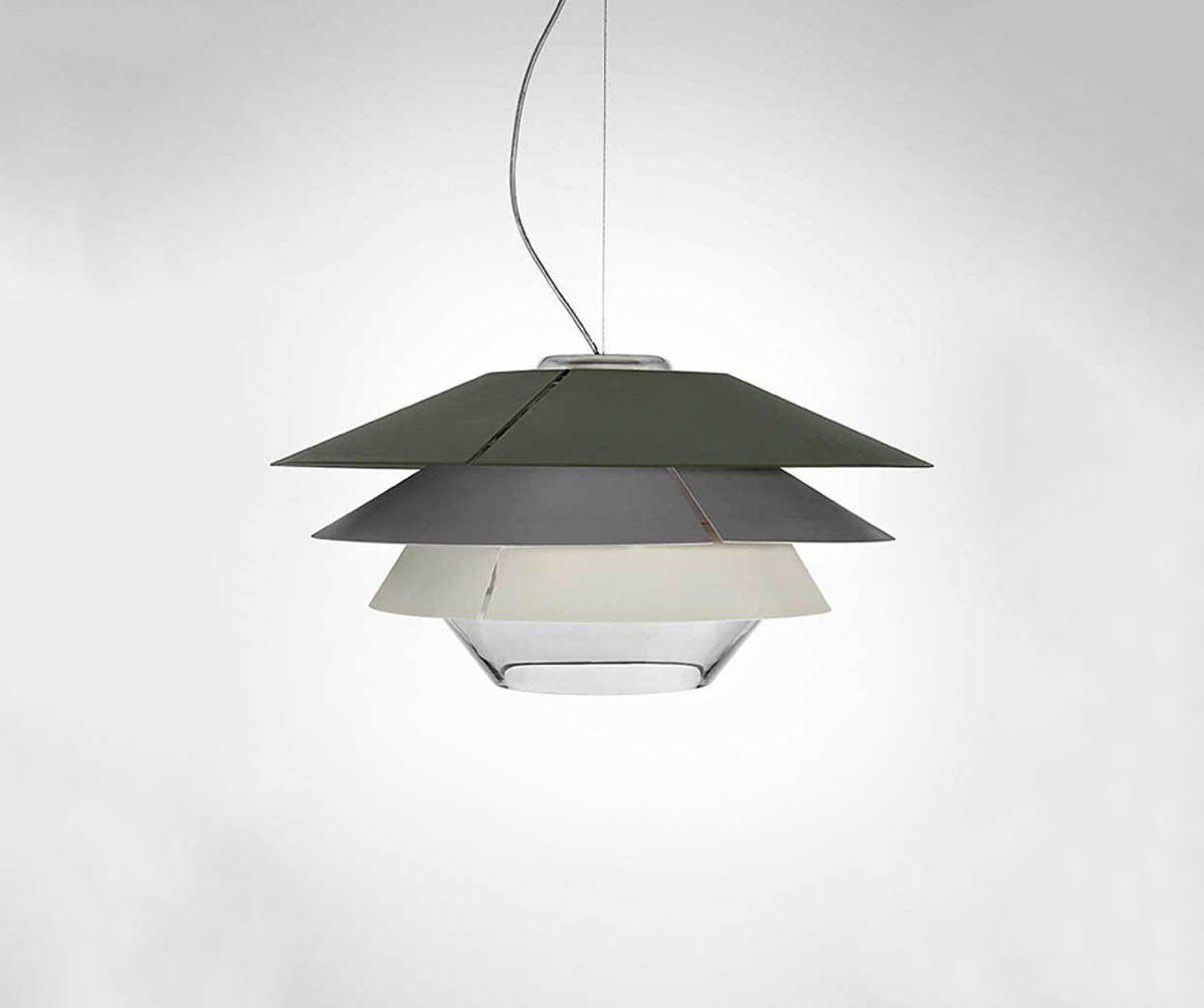 Ginkgo-Lamp-Tim-Brauns-05